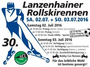 Rollski2016